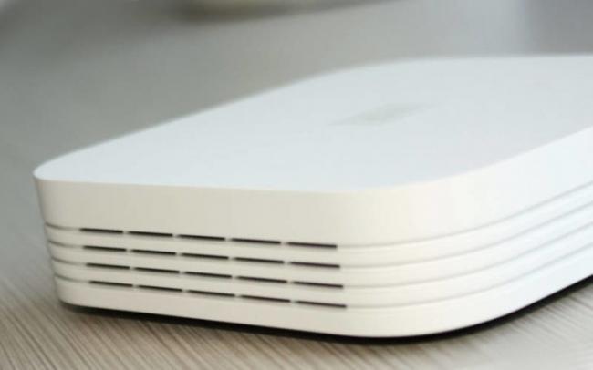 Xiaomi-Mi-TV-Box-3-Enhanced--765x478.jpg