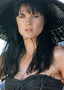 person_lucy-lawless_1553885897_thumbnail.jpg