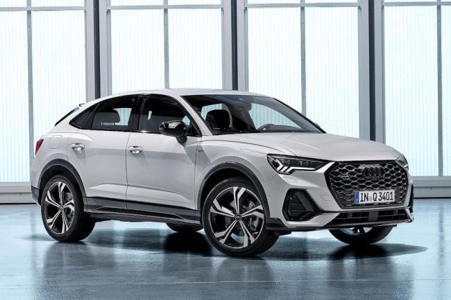 Audi-Q3-Sportback-2019-2020-1024x683.jpg
