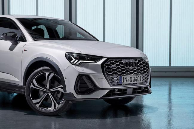 Audi-Q3-Sportback-2019-2020-фото-2-1024x683.jpg