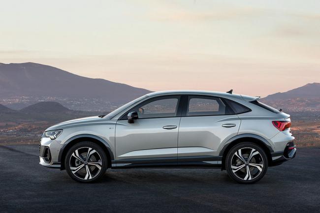 Audi-Q3-Sportback-2019-2020-фото-3-вид-сбоку-1024x683.jpg