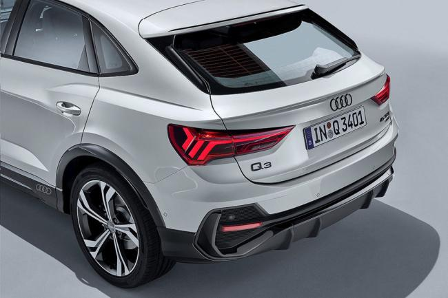 Audi-Q3-Sportback-2019-2020-фото-5-вид-сзади-1024x683.jpg