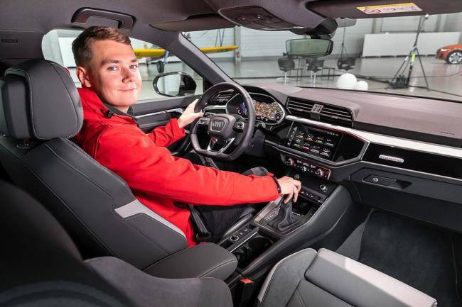 Audi-Q3-Sportback-2019-2020-фото-6-интерьер-1024x683.jpg