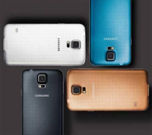 Samsung-GALAXY-S5-cveta.jpg