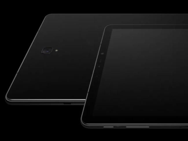 Samsung-Galaxy-Tab-S5-3-650x488.png