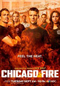 chicago-fire-210x300.jpg
