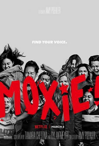 Moxie-3-400.jpg
