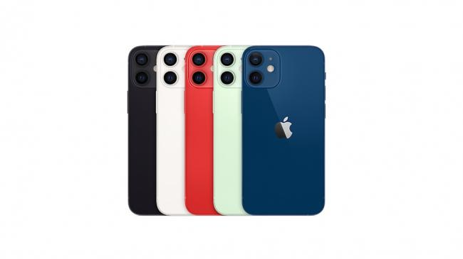 iPhon12_0-1.jpg