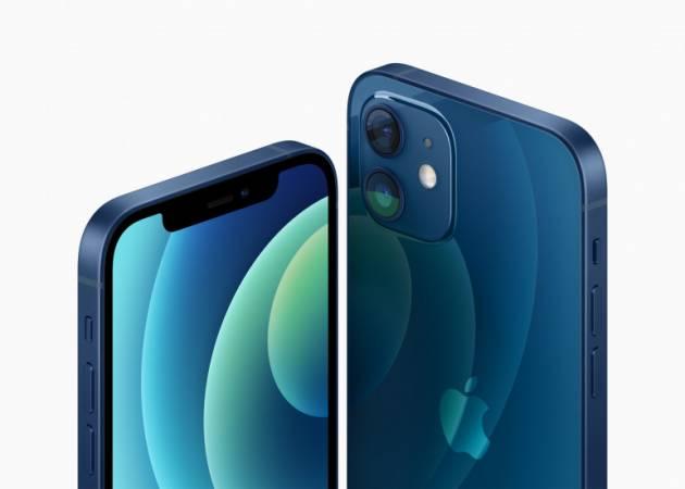 apple_iphone-12_color-blue_10132020.jpg