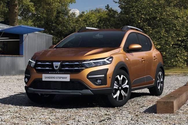 Renault-Sandero-Stepway-2021-5.jpg