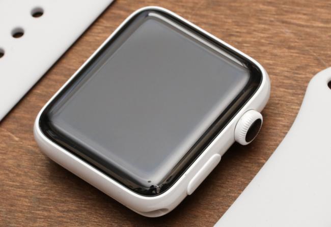 Apple-Watch-Series-2-Edition-White-Ceramic-aBlogtoWatch-11-1.jpg