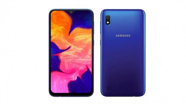 Predstavlen-Samsung-Galaxy-A10-obzor-kharakteristiki-data-vykhoda-cena-2.png