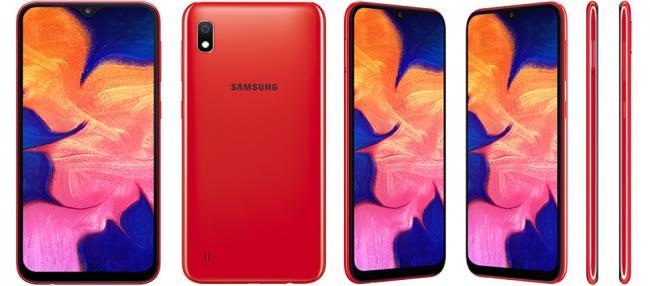 Predstavlen-Samsung-Galaxy-A10-obzor-kharakteristiki-data-vykhoda-cena-3.jpg