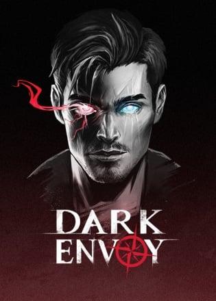1612622262_dark-envoy.jpg