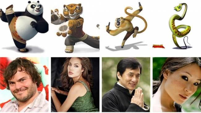 kung-fu-panda-4-aktjory-ozvuchivanija.jpg