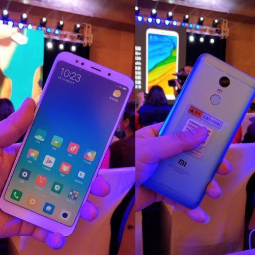 Xiaomi-Redmi-5-i-5-Plus-photo-real.jpg