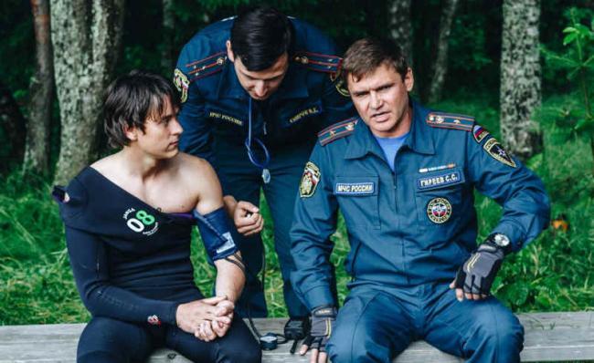 5-minut-tishiny-4-sezon-kadr-iz-filma.jpg