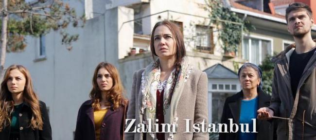 Zalim_-stanbul_tv.jpg