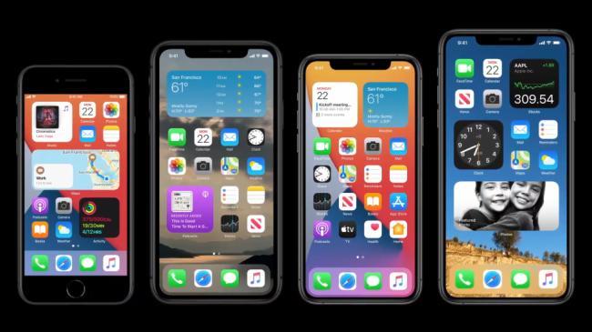 iOS-14-prezentaciya-data-vykhoda-chto-novogo-podderzhivaemye-ustroystva-1.png