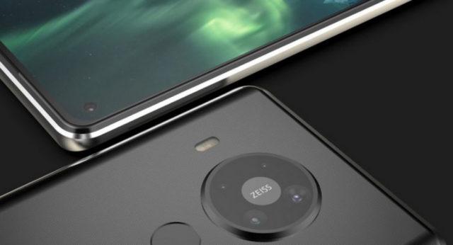Nokia_7.3-640x346.jpg