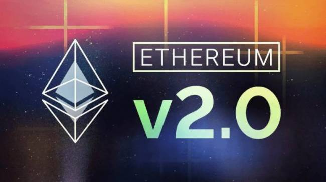xEthereum-2.0.png.pagespeed.ic.2X3QPqKMKZ.jpg