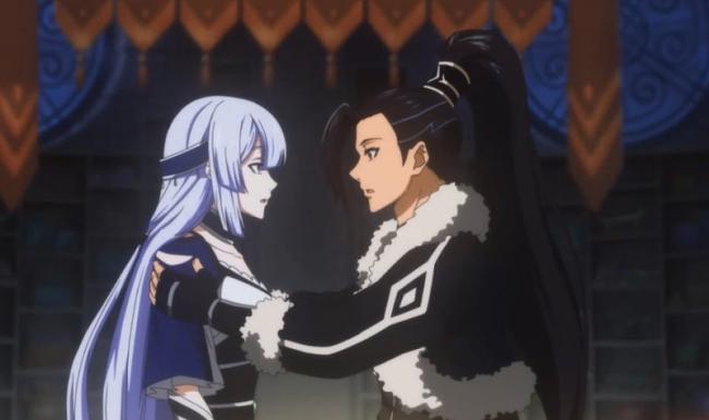 velikij-pravitel-2-sezon-kadr-iz-anime.jpg