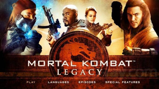 Motral-Kombat-Legacy.jpg