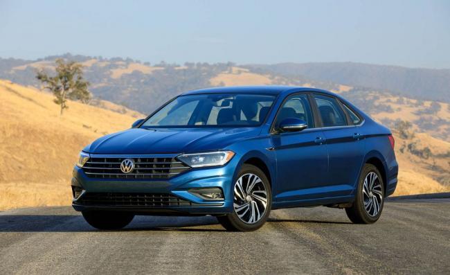 Volkswagen-Jetta-2019-1.jpg