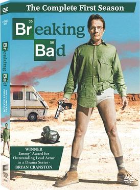 274px-Breaking_Bad_%28season_1%29.jpg