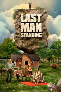 last-man-standing-poster.jpg