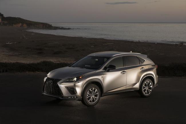 Lexus-NX-2021-5.jpg