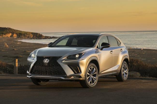 Lexus-NX-2021-2.jpg