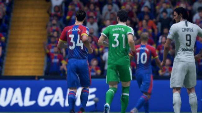 Новая-часть-FIFA-2019-года-1024x575.jpg