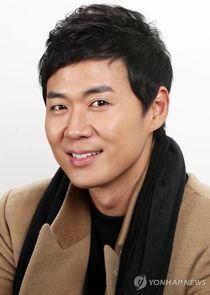 person_yun-jung-hoon_1560787210_thumbnail.jpg