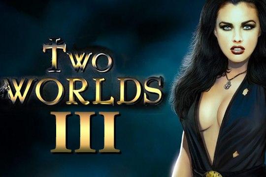 two-worlds-3-2019-0.jpg