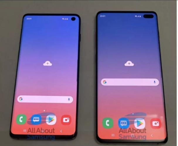 Samsung-Galaxy-S10-Plus-1-650x535.jpg