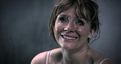 Черное зеркало 3 сезон 1 серия — смотреть онлайн бесплатно