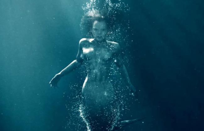 sirena-3-sezon-kartinka.jpg