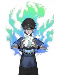1540970065_blue-lock-manga.jpg