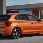 Volkswagen-Polo-2018-03-150x150.jpg