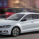 Volkswagen-Polo-2018-06-150x150.jpg