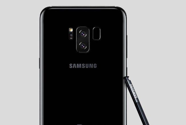 Samsung_Galaxy_A5_2018_1-650x436.jpg