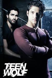 teen-wolf-poster.jpg