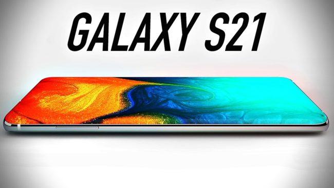 samsung-galaxy-s30-s21-1-650x366.jpg