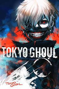 tokyo-ghoul-poster.jpg