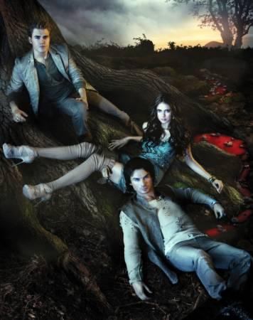 вампиры-постер-700x885.jpg