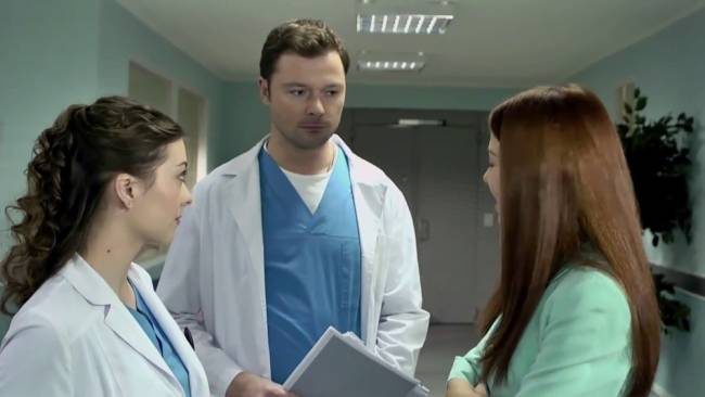 zhenskij-doktor-4-sezon-ilja-noskov.jpg
