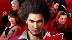 yakuza-like-a-dragon_vgdb_list.jpg