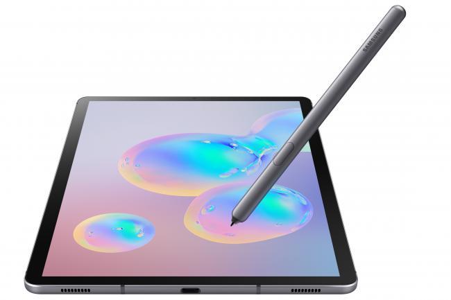 Product-Image-Galaxy-Tab-S6-2.jpg