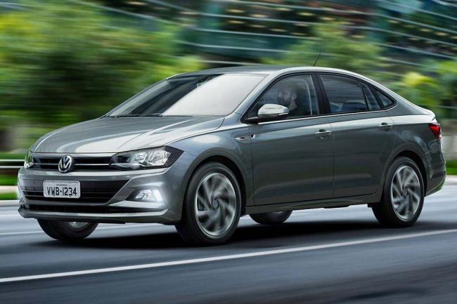 2019-Volkswagen-Polo-2.jpg